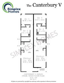 Coastallivingcollection together with Custom Modular Homes furthermore Daniel Douglass additionally Caroline Conekin as well Modular Homes Sea Isle City Nj. on premier modular homes