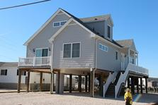 hurricane sandy long beach island custom modular homes, new jersey modular homes, custom modular homes, ocean county modular homes, monmouth county modular homes, atlantic county modular homes, pa modular homes, philadelphia modular homes, multi family modular homes, commercial modular homes, premier modular homes LLC, signature building systems, apex homes, excel modular homes,Proudly serving PA, NJ, NY, MD, DE, VA CT, MA, New Jersey on Long Beach Island, Beach Haven West, Tuckerton Beach, Little Egg Harbor, Manahawkin, Sea Isle City, Avalon, Forked River, Tom's River, Margate, Ventnor, Surf City, Ship Bottom, Beach Haven, Barnegat Light, Harvey's Cedars, Atlantic City, Ortley Beach, Seaside Heights, Lanoka Harbor, Lavallete, Red Bank and all surrounding in-land vicinities including Millville, Vineland, all of Ocean County, Mercer County, Cumberland County and southern New Jersey.  We now proudly offer services to beautiful Bucks County and Montgomery County, Pennsylvania, Philadelphia County modular homes, modular townhomes, philadelphia modular homes, long island new york modular homes, ritz-craft corporation,