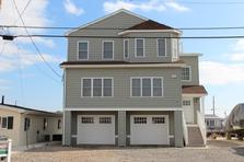 Modular Home Modular Homes Va Beach