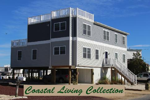 premier modular homes, long beach island, lbi,hurricane sandy,new homes